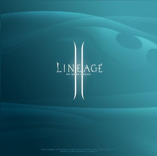 lineage 2 читы скачать: